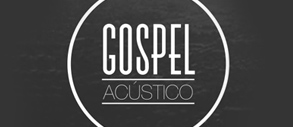 Gospel Acústico